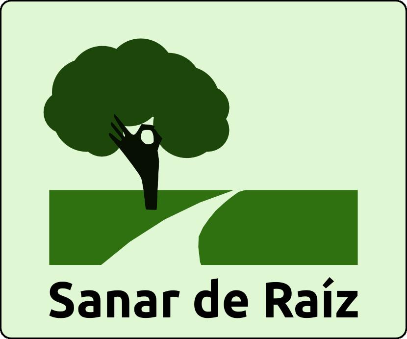 Sanar de Raíz